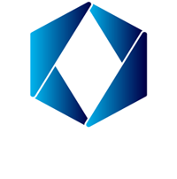 筑陽株式会社